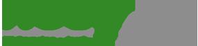 hoeg.dk IT service Erhverv - landbrug og privat
